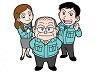 東京中小企業支援センタ-